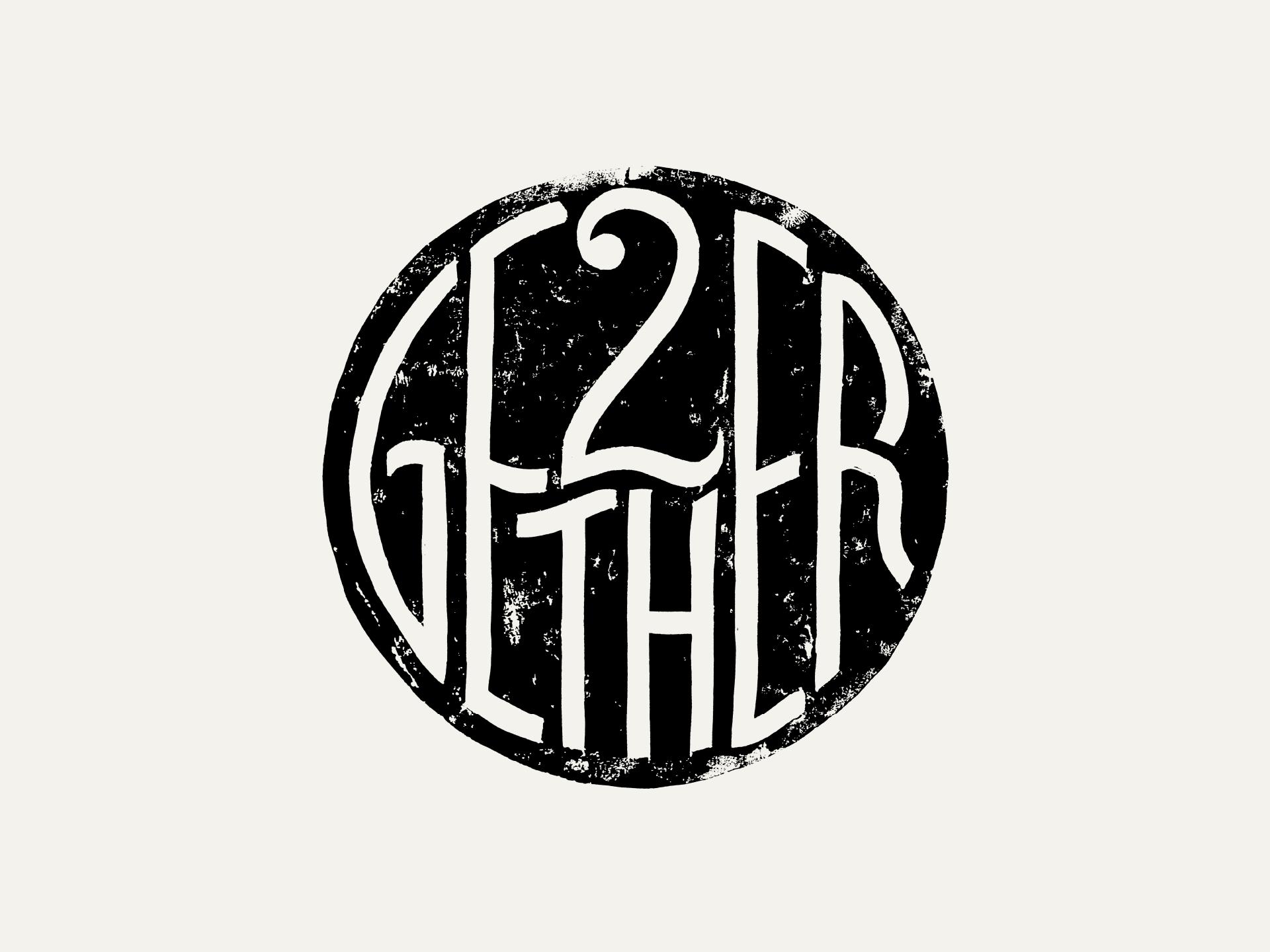 2gether-Projektbild-Website