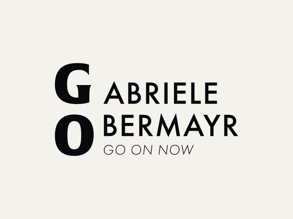 Projektbild-Website-GabrieleObermayr