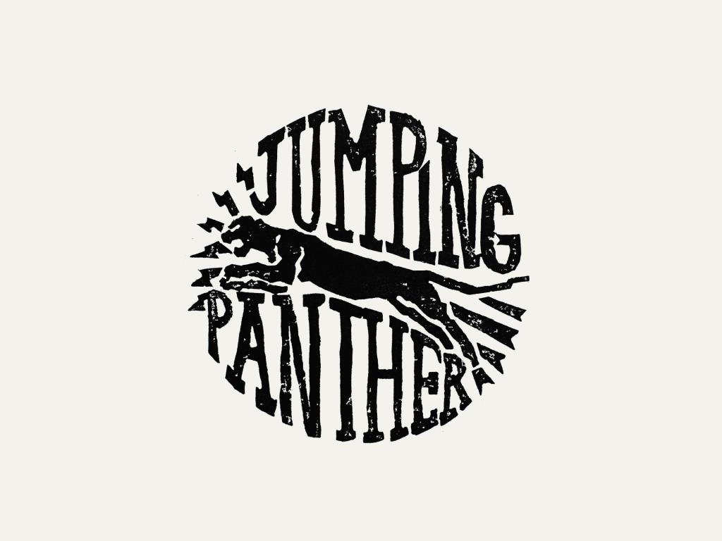 Projektbild-Website-JumpingPanther