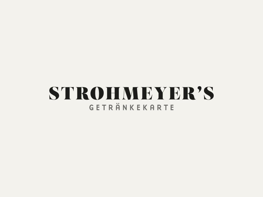 Projektbild-Website-Strohmeyers